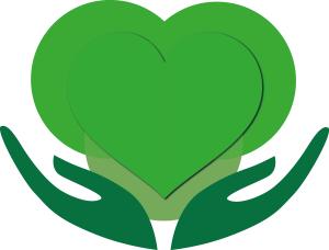 Logo_Kamaleyan-Schmied